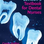Levison's Textbook for Dental Nurses, 10th Edition