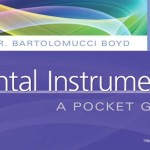 Dental Instruments: A Pocket Guide, 4th Edition