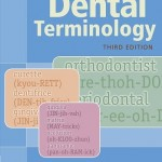 Dental Terminology, 3rd Edition