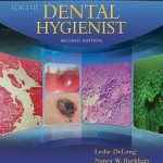 General and Oral Pathology for the Dental Hygienist, 2nd Edition