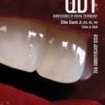 Quintessence of Dental Technology 2012: Vol 35