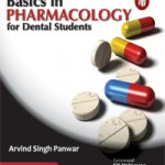 Basics in Pharmacology for Dental Students
