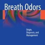 [Free] Breath Odors Origin, Diagnosis, and Management