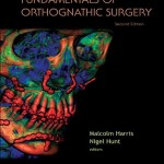 Fundamentals of Orthognathic Surgery, 2nd Edition