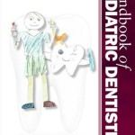 Handbook of Pediatric Dentistry, 4th Edition