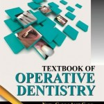 Textbook of Operative Dentistry, 2nd Edition