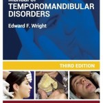 Manual of Temporomandibular Disorders, 3rd Edition
