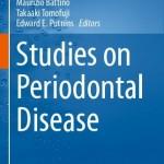 Studies on Periodontal Disease
