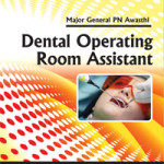 Dental Operating Room Assistant