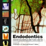Endodontics, 4th Edition