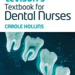 Levison's Textbook for Dental Nurses, 11th Edition