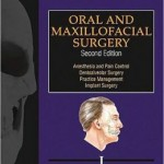 Oral and Maxillofacial Surgery: 3-Volume Set / Edition 2