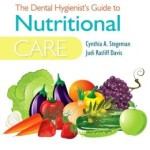The Dental Hygienist's Guide to Nutritional Care / Edition 4