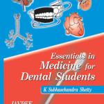 Essentials in Medicine for Dental Students