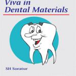 Viva in Dental Materials