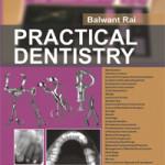 Practical Dentistry