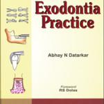 Exodontia Practice