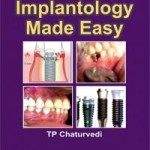 Implantology Made Easy®