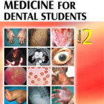 Medicine for Dental Students