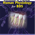Workbook of Practical Human Physiology for BDS