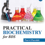 Practical Biochemistry for BDS