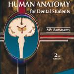 Human Anatomy for Dental Students