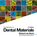 Introduction to Dental Materials, 4th Edition