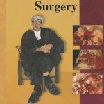 Maxillofacial Surgery: 2-Volume Set, 2nd Edition