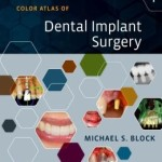Color Atlas of Dental Implant Surgery, 4th Edition