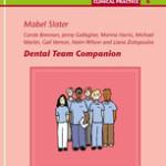 Dental Team Companion