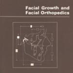 Facial Growth and Facial Orthopedics