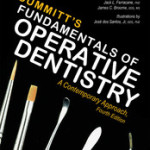 Fundamentals of Operative Dentistry, 4th Edition