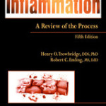 Inflammation: A Review of the Process, 5th Edition