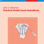 Practical Dental Local Anaesthesia 2nd Edition