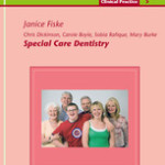 Special Care Dentistry