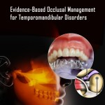 Evidence-Based Occlusal Management for Temporomandibular Disorders