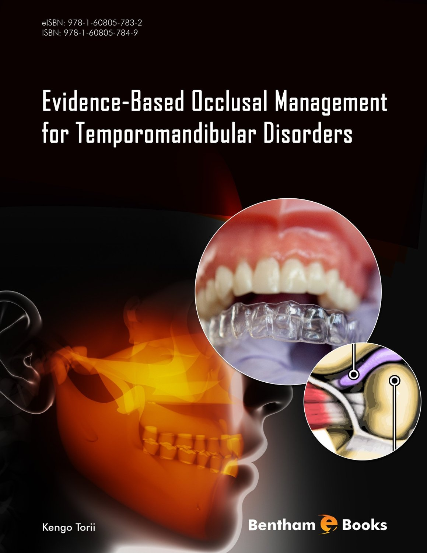 Evidence-Based Occlusal Management for Temporomandibular Disorders