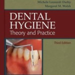 Procedures Manual to Accompany Dental Hygiene