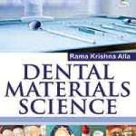 Dental Materials Science