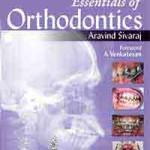 Essentials of Orthodontics