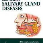 Manual of Salivary Gland Diseases