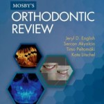 Mosby's Orthodontic Review, 2nd Edition