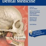 Anatomy for Dental Medicine, 2nd Edition