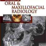 Essentials of Oral and Maxillofacial Radiology