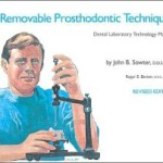 Removable Prosthodontic Techniques, Edition 2