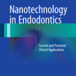 Nanotechnology in Endodontics