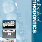 Handbook of Orthodontics, 2nd Edition