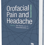 Orofacial Pain and Headache, 2nd Edition