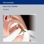 Periodontology :  The Essentials, 2nd Edition