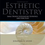 Smile Design Integrating Esthetics and Function  :  Essentials in Esthetic Dentistry